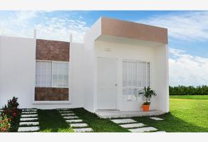 Foto de casa en venta en dos lomas 1, paseo de las palmas, veracruz, veracruz de ignacio de la llave, 12155603 No. 01