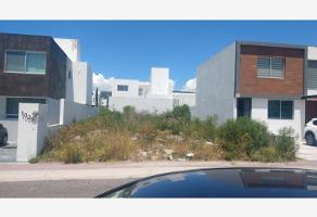 Foto de terreno habitacional en venta en dos peñas 01, viveros residencial, querétaro, querétaro, 0 No. 01