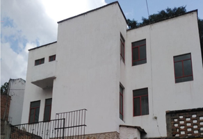 Foto de casa en venta en dos rios , guanajuato centro, guanajuato, guanajuato, 0 No. 01