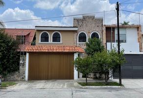 Foto de casa en renta en dostoievski 4845, jardines de la patria, zapopan, jalisco, 0 No. 01