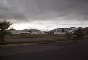 Foto de terreno comercial en venta en dostoievsky , quintas carolinas i, ii, iii, iv y v, chihuahua, chihuahua, 10555921 No. 01