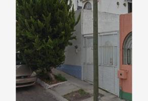Foto de casa en venta en dovela 24, el cortijo, querétaro, querétaro, 8623804 No. 01