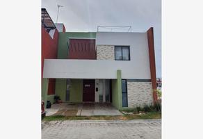 Foto de casa en venta en dover 0, la calera, puebla, puebla, 0 No. 01
