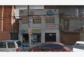 Foto de casa en venta en dr, jimenez 372, doctores, cuauhtémoc, df / cdmx, 7170979 No. 01
