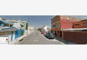 Foto de casa en venta en  , dr. jorge jiménez cantú, metepec, méxico, 11608571 No. 01