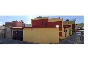 Foto de casa en venta en  , dr. jorge jiménez cantú, metepec, méxico, 19301915 No. 01