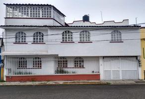 Foto de casa en venta en  , dr. jorge jiménez cantú, metepec, méxico, 0 No. 01