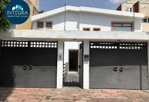 Foto de casa en venta en dracena , jardines de coyoacán, coyoacán, df / cdmx, 0 No. 01
