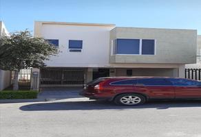 Foto de casa en venta en dream lagoon , presidentes municipales, apodaca, nuevo león, 0 No. 01