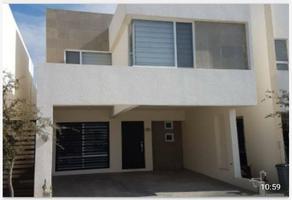 Foto de casa en venta en dream lagoons 123, crystal lagoons, apodaca, nuevo león, 0 No. 01
