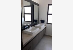 Foto de casa en venta en dream lagoons , 23 de noviembre, acapulco de juárez, guerrero, 0 No. 01