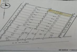 Foto de terreno comercial en venta en dsad 3, san luis potosí centro, san luis potosí, san luis potosí, 0 No. 01