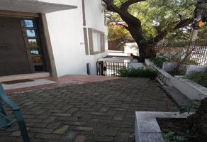 Foto de casa en venta en dto. de los leones 4150, las aguilas 1a sección, álvaro obregón, df / cdmx, 0 No. 01