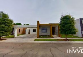 Foto de casa en renta en duara , residencias, mexicali, baja california, 0 No. 01