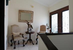 Foto de casa en venta en duarte de barbosa 212, las cumbres 6 sector sección b, monterrey, nuevo león, 8580435 No. 01