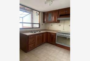 Foto de casa en venta en dublin 234, tejeda, corregidora, querétaro, 21084037 No. 01