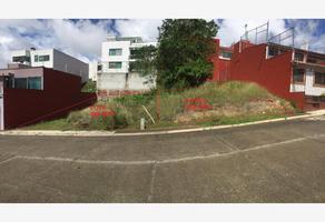 Foto de terreno habitacional en venta en dublín 80, residencial monte magno, xalapa, veracruz de ignacio de la llave, 0 No. 01