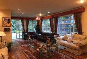 Foto de casa en venta en duendes , lomas de tecamachalco sección bosques i y ii, huixquilucan, méxico, 0 No. 01