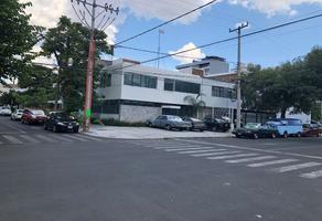 Foto de oficina en venta en duke de rivas 207, americana, guadalajara, jalisco, 20069293 No. 01