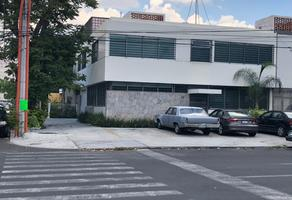 Foto de oficina en venta en duke de rivas , obrera centro, guadalajara, jalisco, 13802696 No. 01