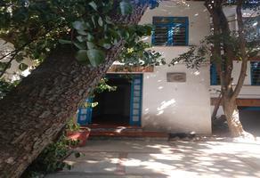 Foto de casa en renta en dulce olivia 0001 , barrio santa catarina, coyoacán, df / cdmx, 0 No. 01