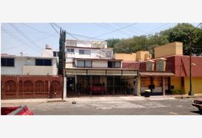 Foto de casa en venta en duna 0, hacienda san juan, tlalpan, df / cdmx, 19972305 No. 01