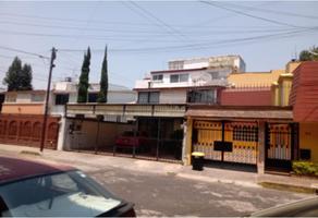Foto de casa en venta en duna 00, hacienda san juan, tlalpan, df / cdmx, 0 No. 01