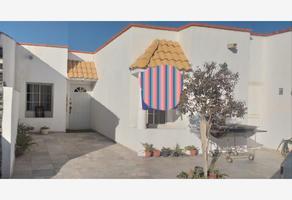 Foto de casa en venta en duna 000, palma real, torreón, coahuila de zaragoza, 0 No. 01