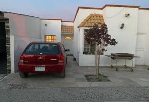 Foto de casa en venta en duna 002, palma real, torreón, coahuila de zaragoza, 19299586 No. 01