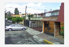 Foto de casa en venta en duna 38, hacienda de san juan de tlalpan 2a sección, tlalpan, df / cdmx, 19210557 No. 01