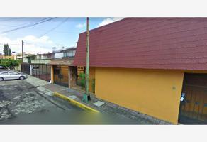 Foto de casa en venta en duna 38, hacienda san juan, tlalpan, df / cdmx, 16471198 No. 01