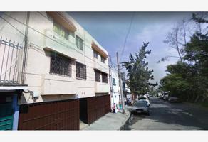 Foto de departamento en venta en duna 40, ampliación las aguilas, álvaro obregón, df / cdmx, 14490396 No. 01