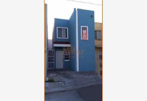 Foto de casa en venta en duna 876, arecas, altamira, tamaulipas, 0 No. 01