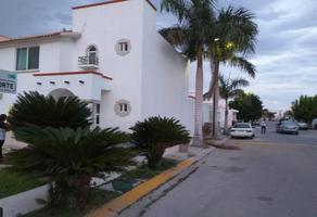 Foto de casa en renta en duna norte 0, los viñedos, torreón, coahuila de zaragoza, 0 No. 01