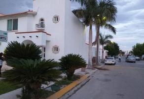 Foto de casa en renta en duna norte 101, los viñedos, torreón, coahuila de zaragoza, 0 No. 01