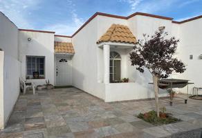 Foto de casa en venta en duna norte , palma real, torreón, coahuila de zaragoza, 0 No. 01
