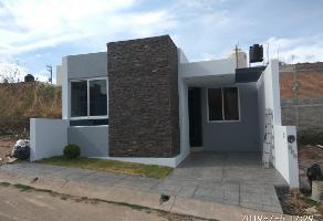 Casas En Venta En Tepatitlán De Morelos Jalisco