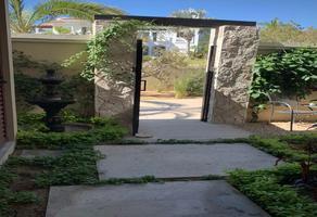 Foto de casa en venta en dunes palm avenue 612, san josé del cabo centro, los cabos, baja california sur, 0 No. 01