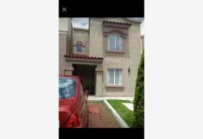 Foto de casa en renta en dunkerque 22, urbi quinta montecarlo, cuautitlán izcalli, méxico, 0 No. 01