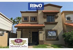 Foto de casa en renta en dunkerque 863, montecarlo 2a sección, mexicali, baja california, 0 No. 01