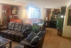 Foto de casa en venta en duomo 3, lomas boulevares, tlalnepantla de baz, méxico, 0 No. 01