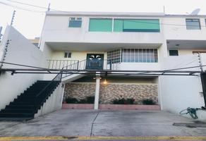 Foto de casa en venta en duomo , lomas boulevares, tlalnepantla de baz, méxico, 0 No. 01