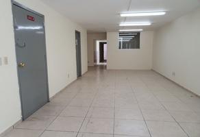 Foto de casa en renta en duque de rivas 333, arcos vallarta, guadalajara, jalisco, 0 No. 01