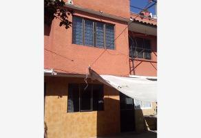Foto de casa en venta en duque de sudeiman #, cerro del marques, valle de chalco solidaridad, méxico, 0 No. 01