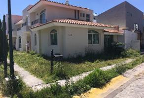 Foto de casa en venta en duque , jardín real, zapopan, jalisco, 14376693 No. 01