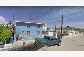 Foto de casa en venta en durango 0, popular 1, ensenada, baja california, 0 No. 01