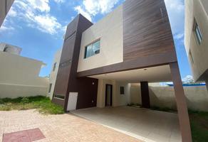 Foto de casa en venta en durango 102, unidad nacional, ciudad madero, tamaulipas, 0 No. 01