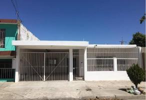 Foto de casa en venta en durango 1113, sanchez celis, mazatlán, sinaloa, 0 No. 01