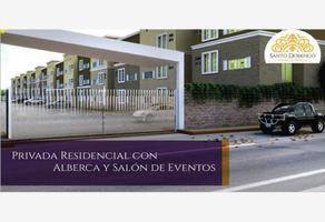 Foto de departamento en venta en durango 119, san francisco ocotlán, coronango, puebla, 0 No. 01