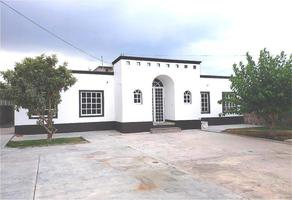 Foto de casa en venta en durango 22, banthí, san juan del río, querétaro, 0 No. 01